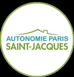 Autonomie Paris Saint Jacques