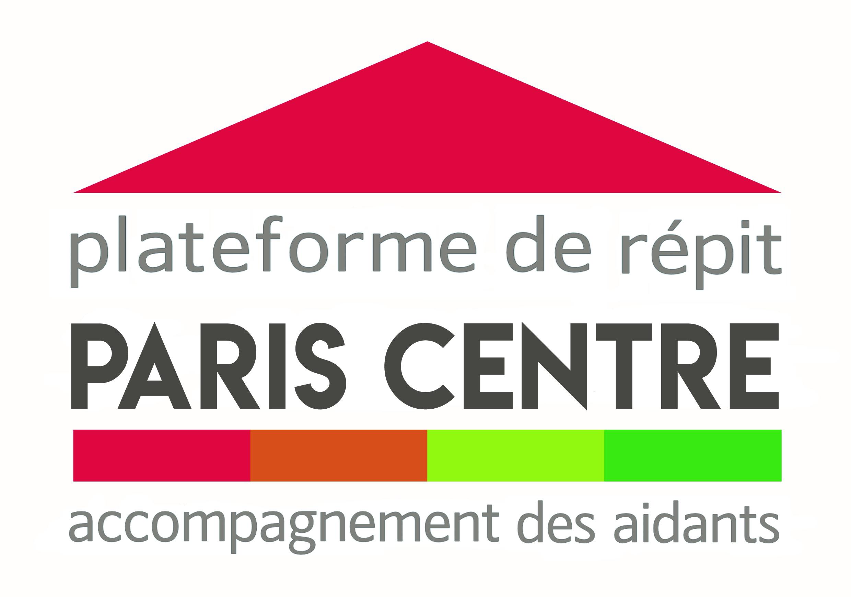 Plateforme de Répit Paris Centre